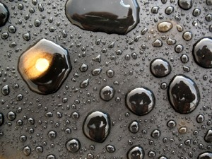 textures-water-droplets-1.lt